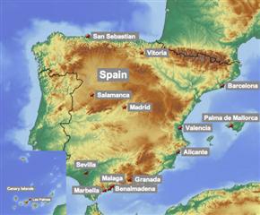 Spainmappng